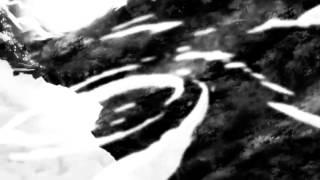 SPACE GOD - CLOUD RAP - ★9995★ - (VERY RARE) $PVCE $HIT #TYSG 空間