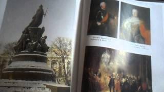 видео Все монархии мира | Правители / Леопольд I, король Бельгии