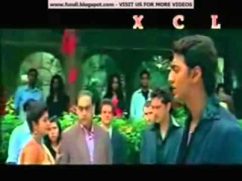 Bangla Song Chokher Jole Poran Jay Jolia Re Music Video High
