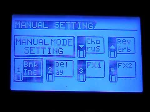 manual mode boss gt 10b youtube rh youtube com boss gt 10b manual boss gt-10b manual pdf