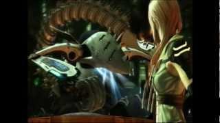 Final Fantasy XIII [ITA] Walkthrough Part 1 - L