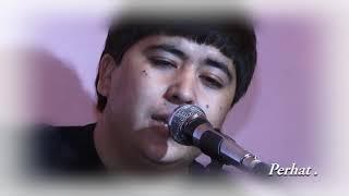 Perhat & Dortguly - gitara aydymlary 2bolek