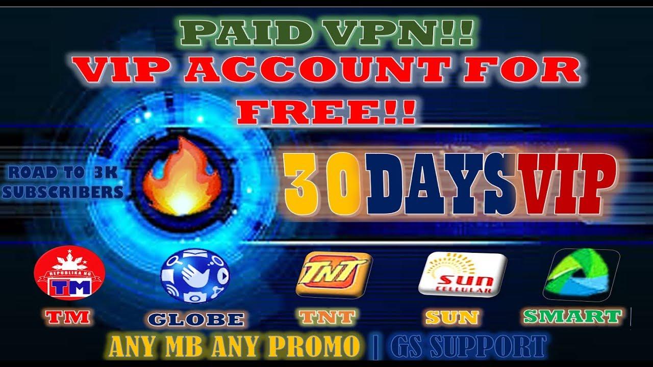 Download vpn 30 days free