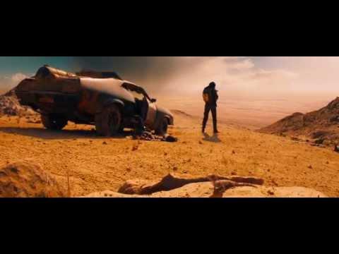 Mad Max - A harag útja - magyar szinkronos előzetes (16E) from YouTube · Duration:  2 minutes 17 seconds