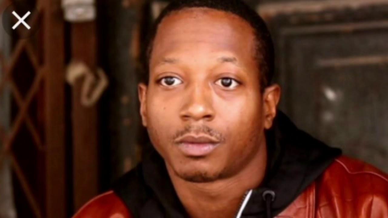 Black Lives Matter : Kalief Browder