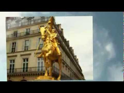 Going to Paris, Book The Best Paris Hotels Cheap Find Out How