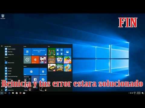 msvcr100 dll windows 10 64 bits