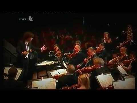Frédéric Chopin piano concerto no. 2 - Hüseyin Sermet part 2
