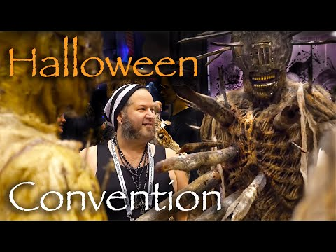Zombie Mask Halloween