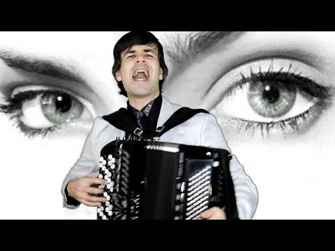 Валерий ободзинский эти глаза напротив (lossless, 1995.