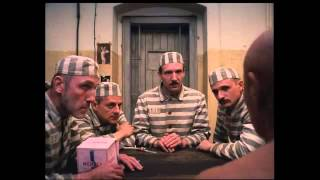 The Grand Budapest Hotel Official Trailer #2 2014   Wes Anderson Movie HD   YouTube