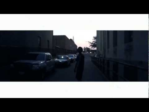 Ashtre Surfa- Blooming (Official Video)