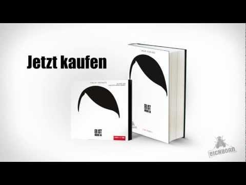 Er ist wieder da - Timur Vermes | Eichborn Verlag