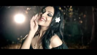 Смотреть клип Liviu Guta Si Narcisa - M-Am Imbolnavit De Tine