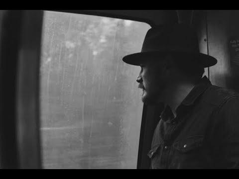J.T. Brown- Down the Coast (FULL EP)
