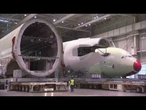 Is there a future for the Airbus A380? | CNBC International