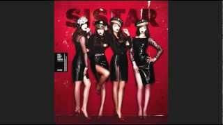 [MP3 DOWNLOAD] Hyorin (SISTAR) - I Chose To Love You (Chipmunks Version)