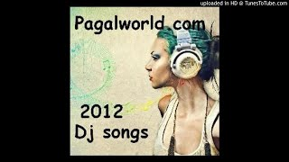 Honey-Singh-Brown-Rang-(DJ-Joel-DJ-Shadow-remix)-(Pagalworld.Com)