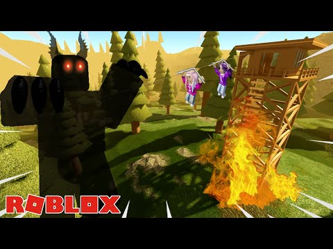 What Happens After Beating Roblox Camping Chapter 2 Roblox Highschool Youtube Break In Final Ending Roblox Youtube