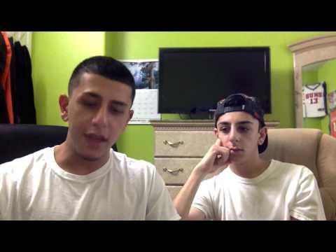 Brawadis Nba Show Q Amp A W Faze Rug Youtube