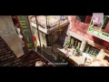 Uncharted 3 ps4 part 1