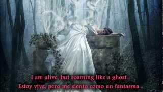Ex Nihilo - Diabulus In Musica (Lyrics) + (Subs en español)