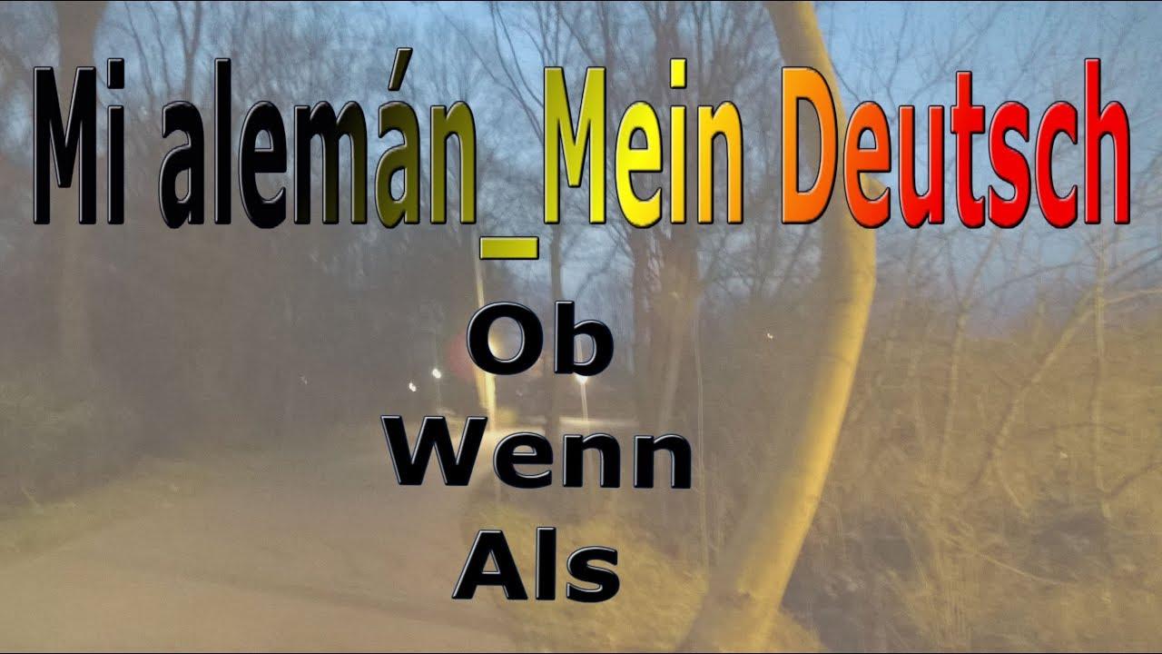 Www.Mi.Com Deutsch