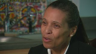Keith Ellison's Ex-Wife Seeks His House Seat