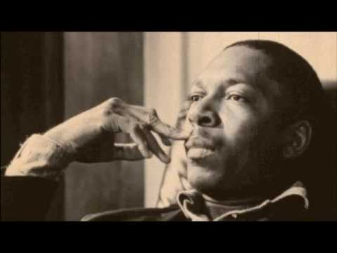 John Coltrane - What Child Is This? (Greensleeves) Live @ Village Vanguard (Impulse Records 1961)