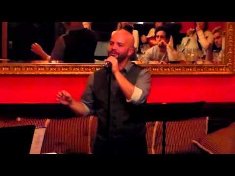 "Chris Sizemore - ""Music Of My Soul"" (Memphis)"