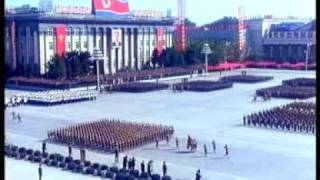 60 years of Korean Workers' Party -8