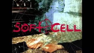 Soft Cell -- Caligula Syndrome
