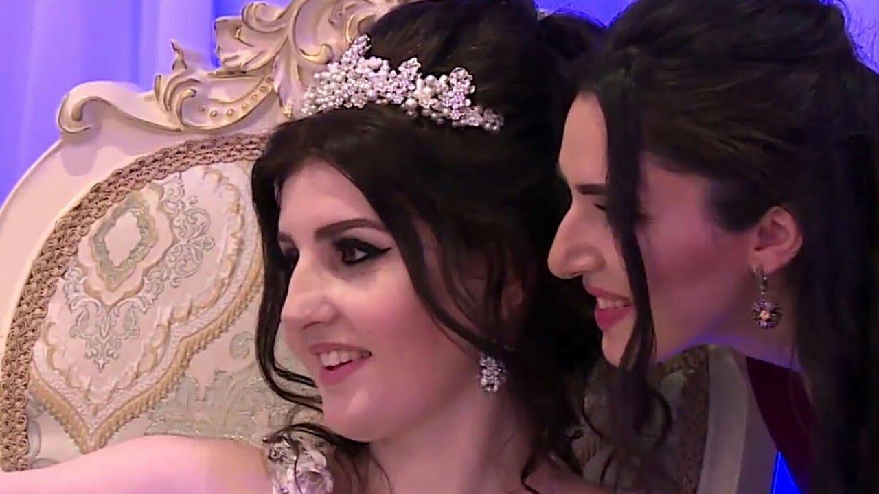 شيلة عروس اهداء من العمات للعروس ايناس $ شاش راسي $ تنفيذ بالاسماء = 0552516816