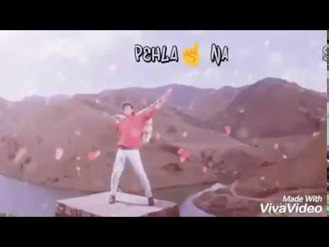 Pehla nasha whatsapp status video love