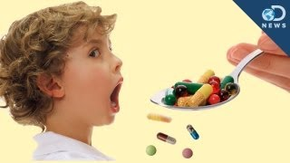 Does Ritalin Make ADHD Worse?