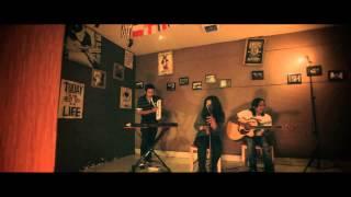 LEEYONK SINATRA - LDR ( lelah dilanda rindu ) original vidio klip