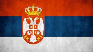 Balkan DeeJays & N.O.H.A. - Balkan Hot Step (DJ Toma Like Magnjifiko Mix)