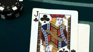 Как заработать, играя в покер?(, 2013-04-02T11:40:50.000Z)