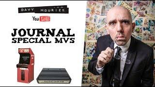 Journal 18/04/2018 SPECIAL MVS