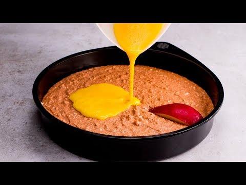 recette-parfaite-pour-le-week-end.-tarte-aux-pommes.|-savoureux.tv