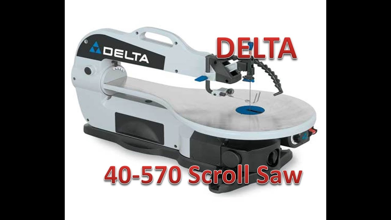 Delta scroll saw high speed youtube delta scroll saw high speed keyboard keysfo Choice Image