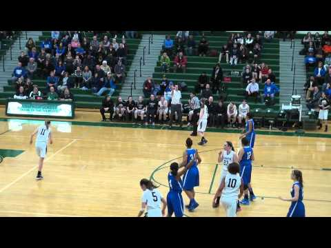 vs Salem Districts Pt 5 720p