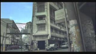 Tumbok Official Trailer