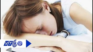 Huyết áp thấp ảnh hưởng gì đến tim mạch?     VTC