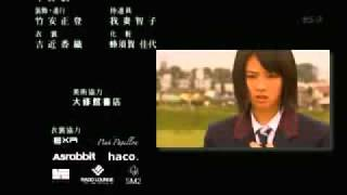 HD 東京少女桜庭ななみ ED 「恋はみぢかい」 桜庭ななみ 検索動画 27