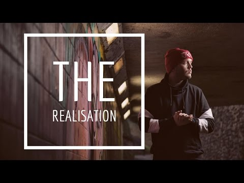 EATON - THE REALISATION