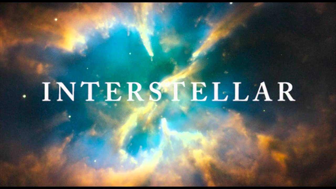 interstellar do not go gentle into that good night