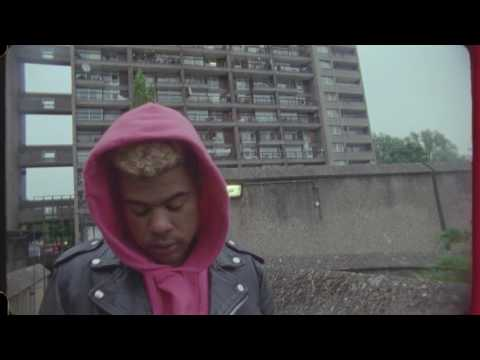 ILOVEMAKONNEN - Back On The Xan (Official Music Video)