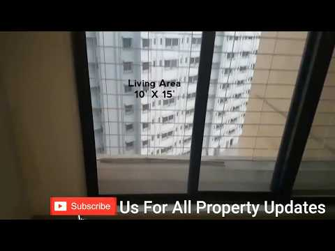 MIRA ROAD - 2BHK Flat in Winstone Project by PNK Group