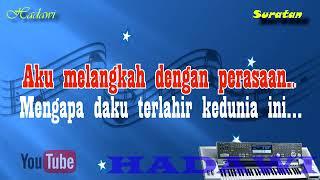 Download Lagu Karaoke Tommy J  Pisa  Suratan  Keyboard Cover Tanpa Vokal mp3